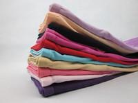 высокое качество чистого хлопка женщин белье очень твердый плюс размер l xl xxl xxxl