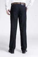 Мужские штаны Brmos xs/4xl 4035b-112