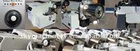Детали оборудования котла Waste oil burner B-40