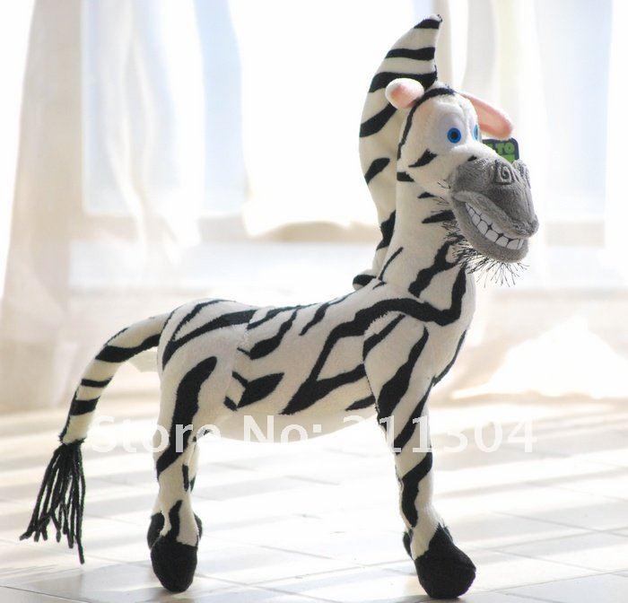 Marty the Zebra.jpg