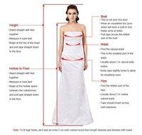Свадебное платье Annabelle dress 2 ID1210