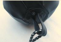 New.Siamese перфорация bag.boixng мяч #yh-l