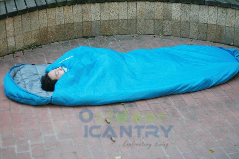 infant sleeping bag baby infant sleeping bag oval infant sleeping bag 2015 KS2904