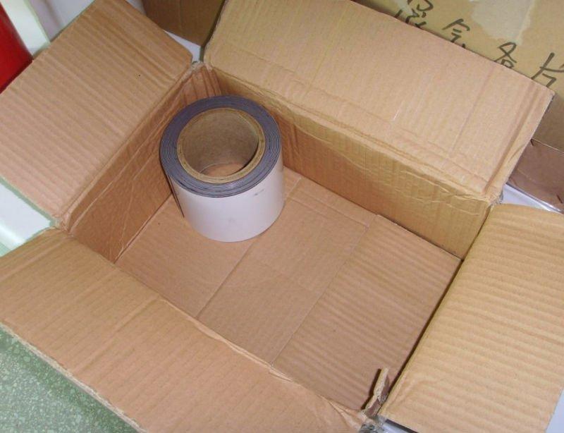 whiteboard,erasable film,flexible rubber magnet,magnetic sheet