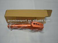 Запчасти и Аксессуары для скутера Promise ! Pro-PT003