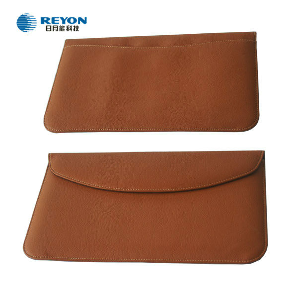 for ipad mini Genuine leather case,cover for ipad mini,for ipad mini case