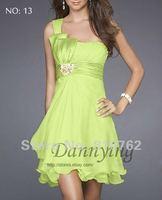 Платье для вечеринки EUR:34/36/38/40/42/44/46 8001
