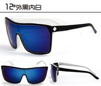 Женские солнцезащитные очки Newspyss oculos newken2-19
