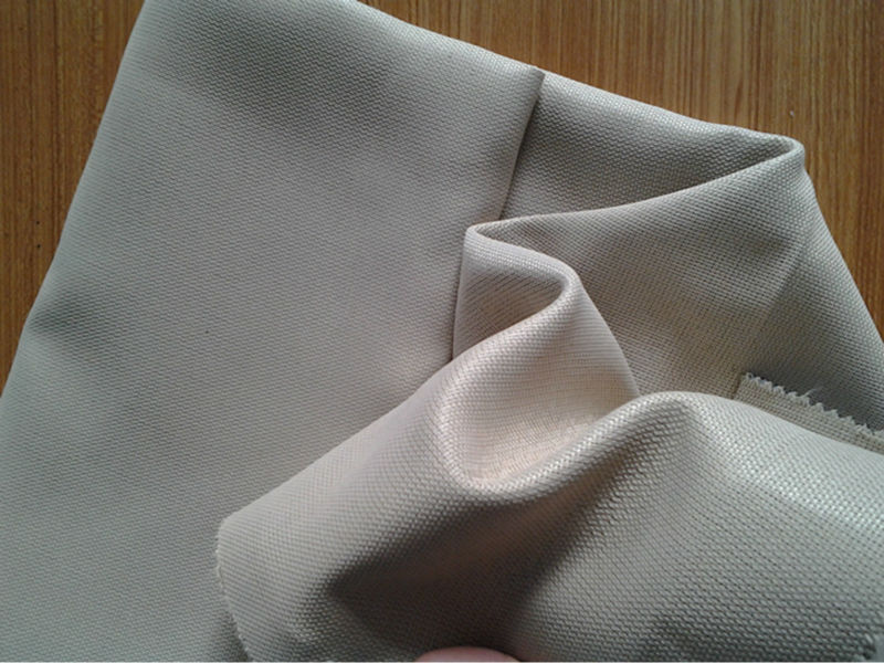 100%polyester blackout/dimout kitchen curtains door curtain hotel curtain