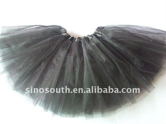 Из китая baby dresses купить в китае