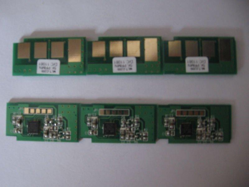 Resetear Chip Fix Firmware Samsung Por Software