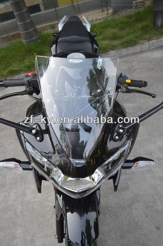 250CC 200CC RACING MOTORCYCLE.jpg