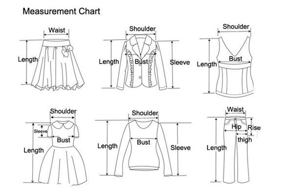 Женское платье  5801
