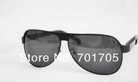 Женские солнцезащитные очки 2013 men designer polarized sunglasses Driver's Men's sunglasses Outdoor Sport Sunglasses Fashion Cycling Glasses New fashion