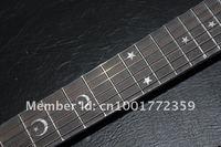 Гитара г на заказ
