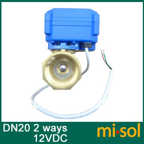 MV-2-20-12-R01-2.jpg