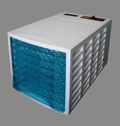Electrical wholesale food farm dehydrator