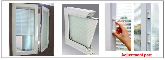 BlindsBlinds Inside Double Glass WindowGlass With Internal Blinds
