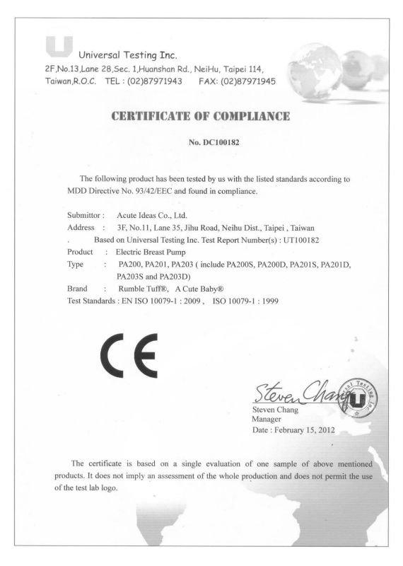 ISO 10079.jpg