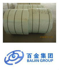 Cotton Linters Pulp with high alpha cellulose