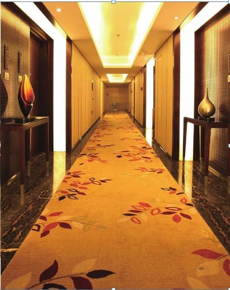 Machine Made Shanhua Carpet For Churches  Buy Shanhua