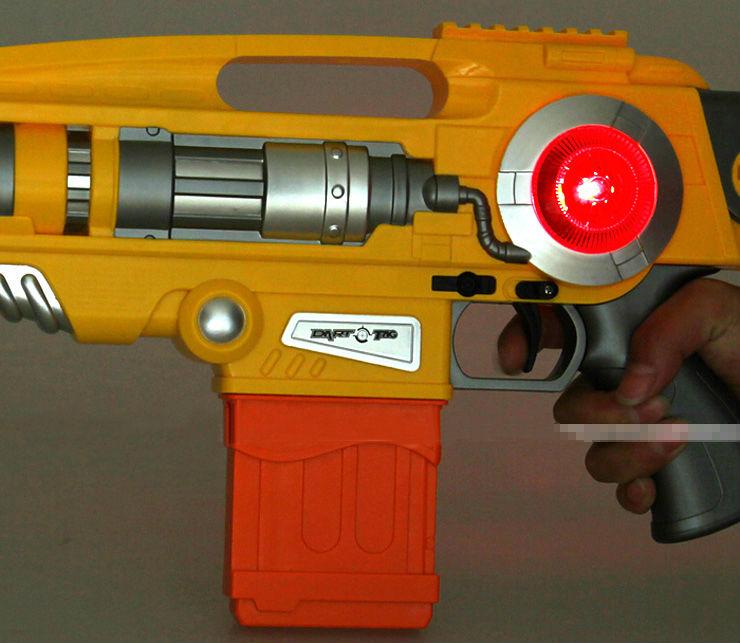 gun-573036-004.jpg