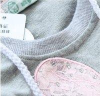 Комплекты одежды