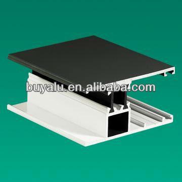 l_product_868ddd62ec654a8da4448f7e97b8c2eb_t3d_pic.jpg