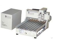 Токарный станок CNC PCB Cmode 2518C 200W