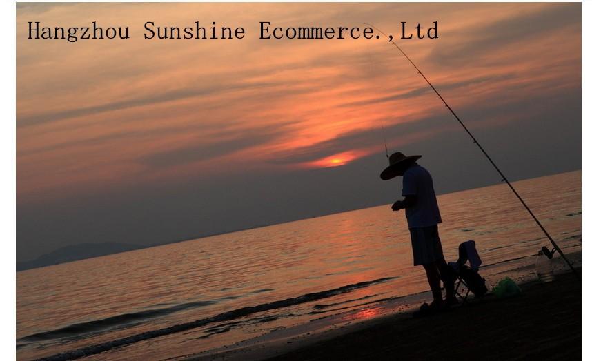 Приманка для рыбалки New Brand 6pcs/kit