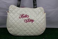 Сумка stock lovely hello kitty bag handbag