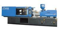 Машина для работы с пластиком 300Ton 340Ton 350Ton Injection machine injection molding machine 630g SHOT QUALITY Clamping force 2500KN