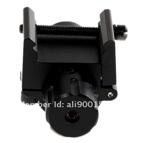1mW-532NM-Red-Laser-Sight-with-Gun-Mount1311554562917-P-57807.jpg