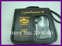 Последний сканер кода creader 8 с низкой ценой