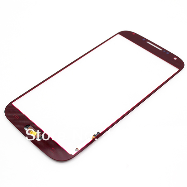 S5054E-1.jpg