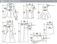 Женская одежда из кожи и замши ,   minisack