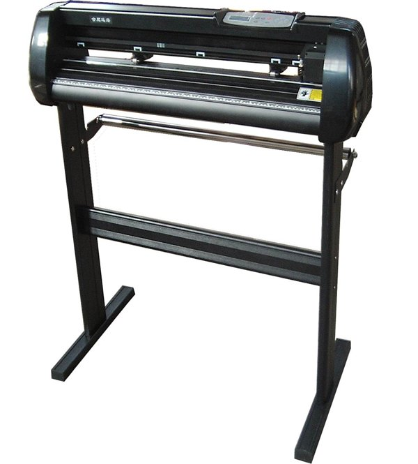 cutting plotter free shipping to Israel