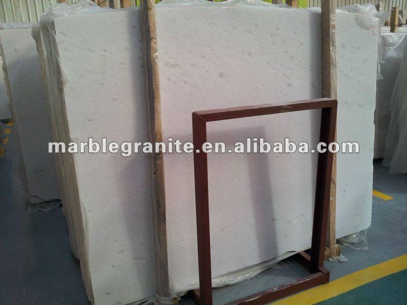 кристаллический белый slab1 вьетнаме. Jpg