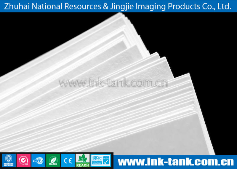 Factory price for glossy photo paper / inkjet photo paper