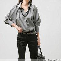 Блузки и рубашки  S, M, L, XL