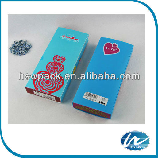 Reliable manufacturer of plastic pencil box in Wenzhou city, Customized Thickness, Sizes and Designs are Accepted