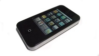 MP4-плеер 2.8 inch / 16GB /MP4 Player / Touch Screen/ Game / E book / 1.3MP Camera / FM + /Dropshipping