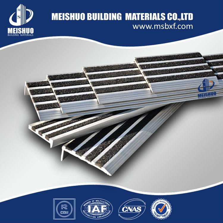 Nez De Marche Aluminium Leroy Merlin Pieces D Escalier Id De Produit 500002142463 French Alibaba Com