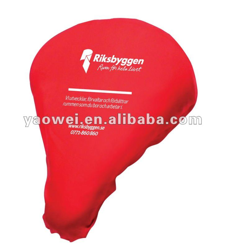 waterproof bicycle seat cover,pvc bicycle seat cover,waterproof bike seat cover
