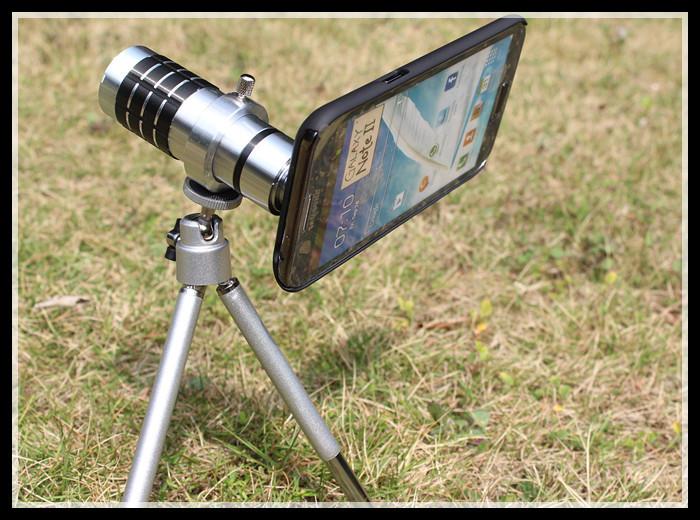 Веб камера из телефона своими руками