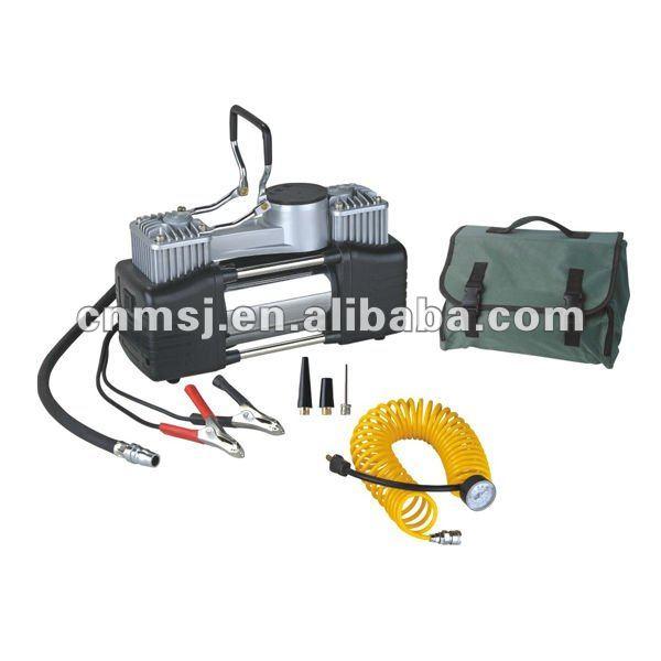 Car air compressor 12v air compressor air pump