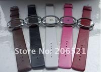 Наручные часы Lady Luxury Watch Fashion Style 2012 wrist watch
