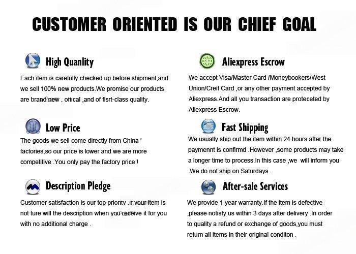 customer 6.jpg