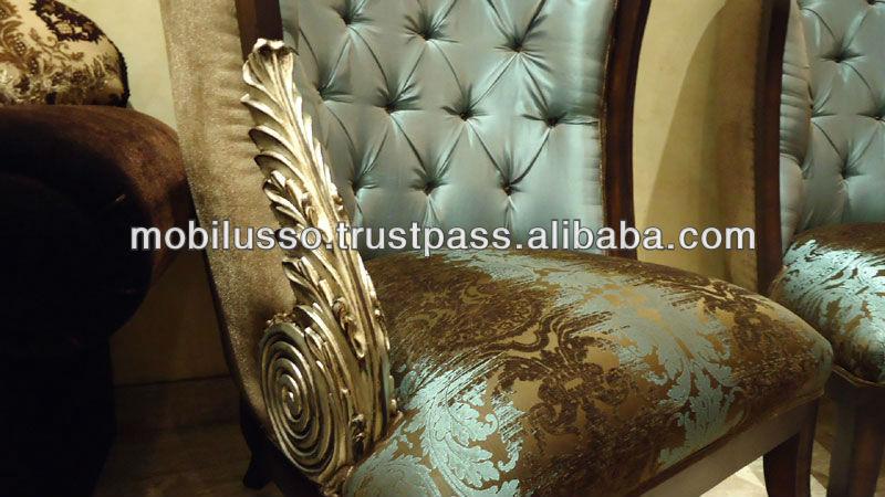 Italian classic sofa set style european classic furniture buy luxury classic italian style