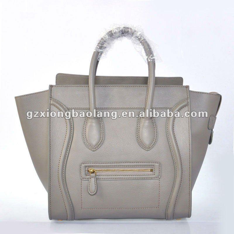 white chloe handbag - 2013 New Design Real Leather Bags Handbags Women Famous Brands ...